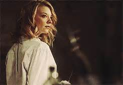natalie dormer gif posted 11 months ago on 7 5 2015 with 13 notes