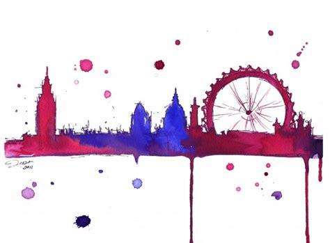 illustrator tutorial watercolor effect watercolor art creates dreamy effect designtaxi com