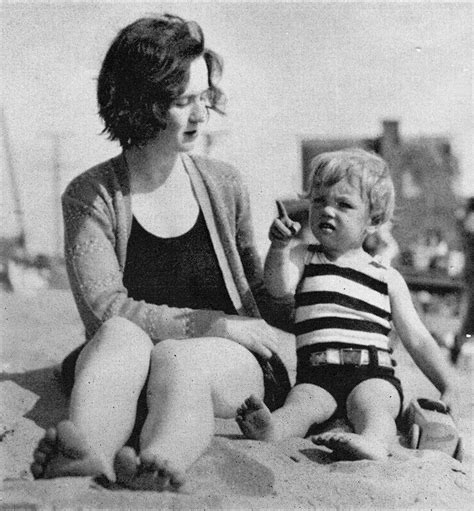 marilyn monroe s mother 1000 images about mm marilyn her life in her own