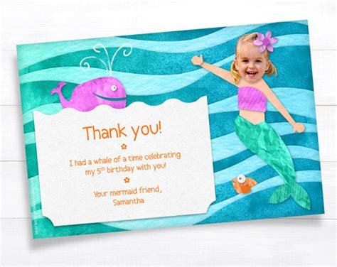 Thank You Birthday Card Sayings Unavailable Listing On Etsy