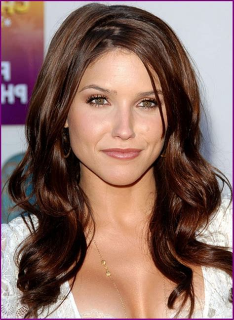 hair color for hazel hair color ideas for hazel hairstyles for