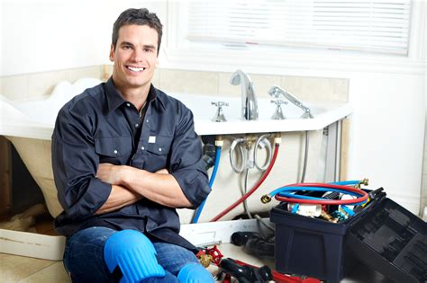 Plumbing Maintenance Work Overseas necessary services that a great plumbing service can