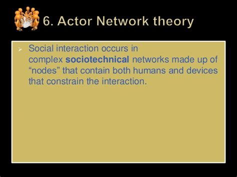 emergence of communication in socio biological networks computational social sciences books socio cultural tradition of communication
