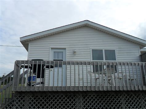 cottage pei 1 bedroom deluxe whirlpool cavendish pei area cottages