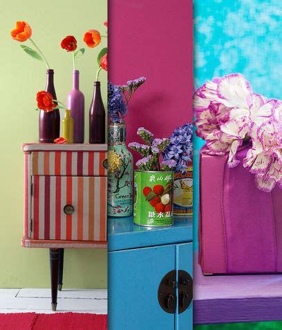 fiori per casa decorare casa con fiori e piante donna moderna