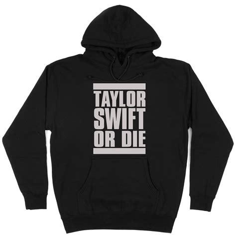 T Shirt Or Die or die t shirt cool tshirt designs