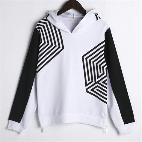 Jaket Hoodie Sweater Exo Overdose exo overdose hoodie ebay lera sweater