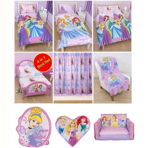 tappeti disney offerte disney princess luccicante gamma da letto