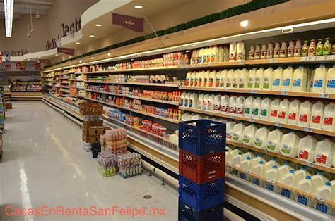calimax tienda tiendas de abarrotes en san felipe baja california