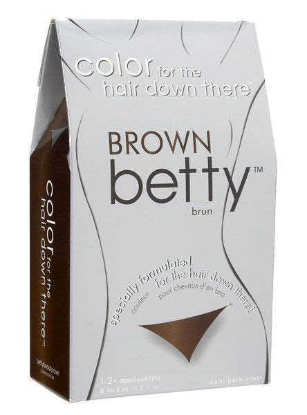 Betty Colour For The Hair There by 9 Best Betty Hair Dye For Hair There Images