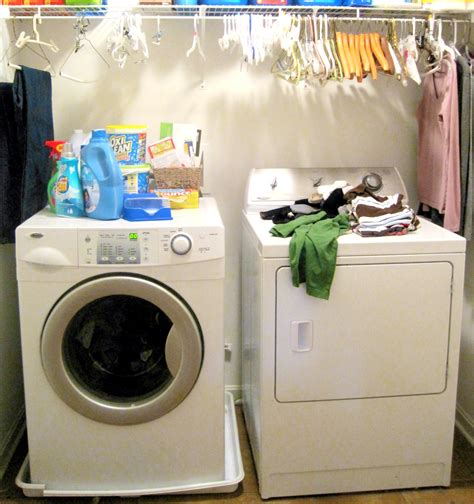 laundry room shelving ideas laundry room ideas for your home home furniture and decor