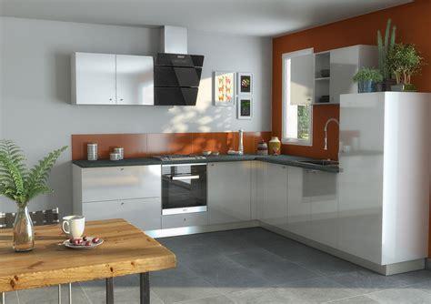 cuisine equipee moderne cuisine equipee moderne pas cher 28 images cuisine