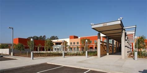 Belmont Hospital Detox Unit by Nursing Center Images