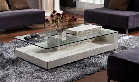 coffee tables edmonton modern coffee tables edmonton