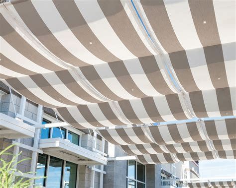 cable awnings and slide on wire canopies cable awnings and slide on wire canopies 28 images