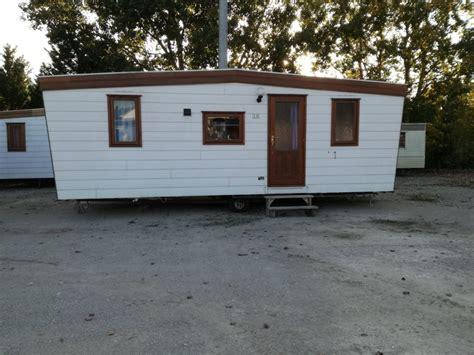 casa su ruote mobili prefabbricate su ruote caravan