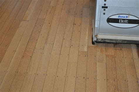 Commercial Hardwood Flooring Commercial Wood Floor Refinishing Prosand Flooring