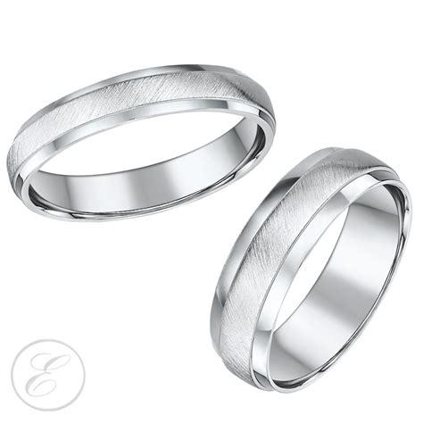 view full gallery  lovely    wedding rings uk