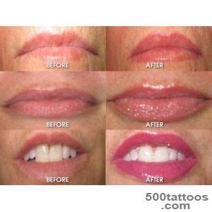 lips tattoo meaning lip designs ideas meanings images
