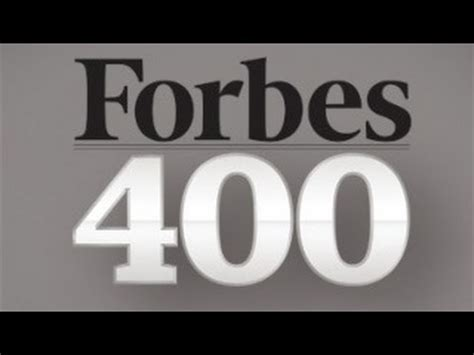 meet the eight forbes 400 forbes 400 the richest 20 in america forbes