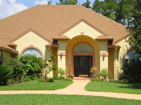 house painting images jacksonville interior and exterior house painting