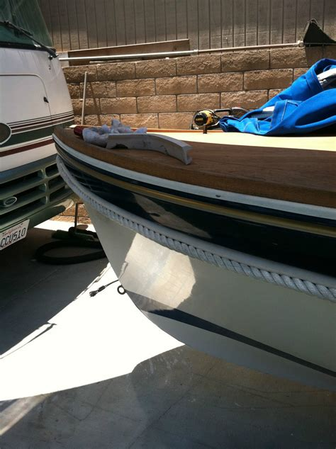 duffy boats for sale in southern california hudson river duffy classic 1960 for sale for 14 000