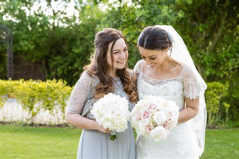 Wedding Hair And Makeup Hastings by Wethele Manor Wedding Hair And Makeup