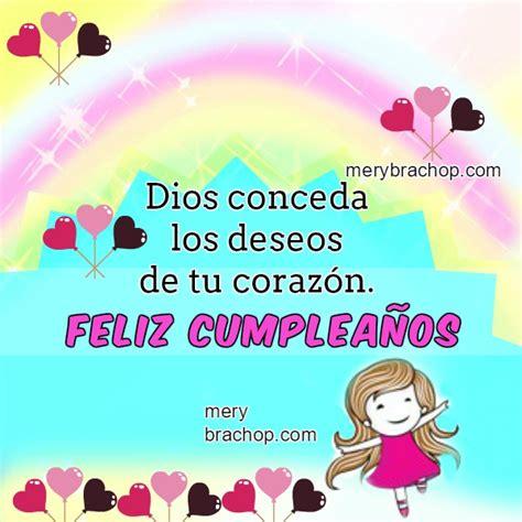 Imagenes Cristianas Feliz Cumpleanos Sobrina | tarjetas con mensajes bonitos de feliz cumplea 241 os para
