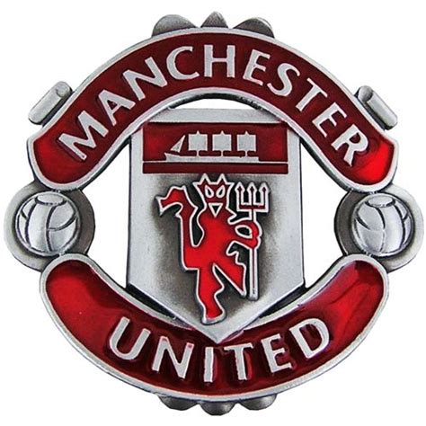 Manchester United Custom Logo 2 history of all logos all manchester united logos