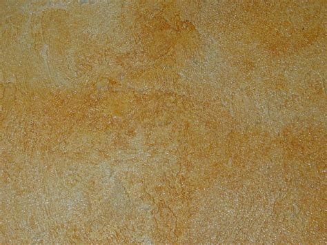 Floor Skim Coat by How To Install A Skim Coat For A Concrete Floor How Tos