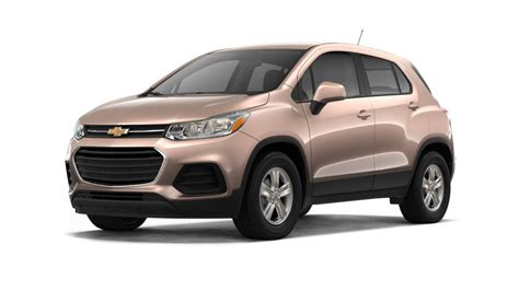 ls for sale near me 2018 chevrolet trax for sale near me