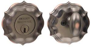 ace hardware verona hickory hardware period brass door hardware