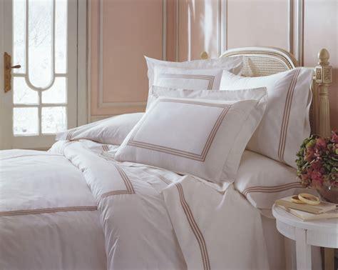 soluciones para el hogar y el ropa de cama - Ropa Para Camas
