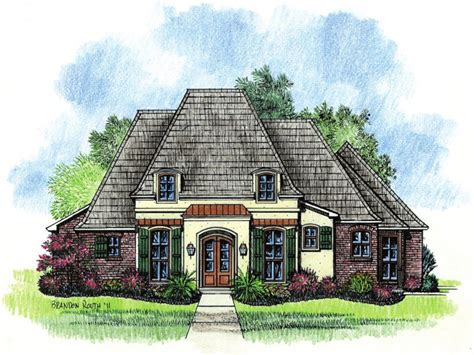 country plans small country house plans country house plans