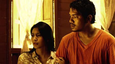 film laga marsha koleksi filem melayu tonton online laga 2014 full
