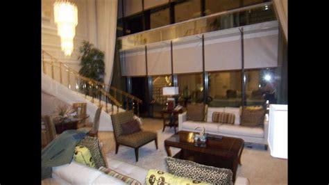 skylofts 1 bedroom loft suite 5 las vegas suites wynn salon mgm skyloft gn spa suite