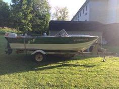 erie fishing boats for sale erie pa for sale quot boat quot craigslist fish pinterest