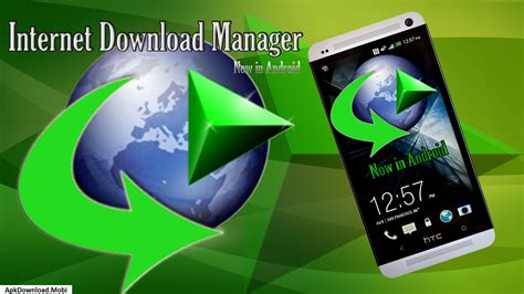 internet download manager full version android idm internet download manager apk 6 19 free download