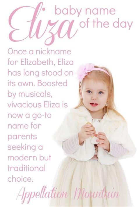 names that mean comfort best 25 nicknames for elizabeth ideas on pinterest