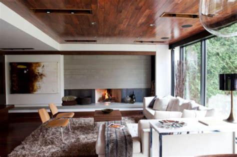 stylish decors featuring warm rustic beautiful wood ceilings stylish decors featuring warm rustic beautiful wood ceilings
