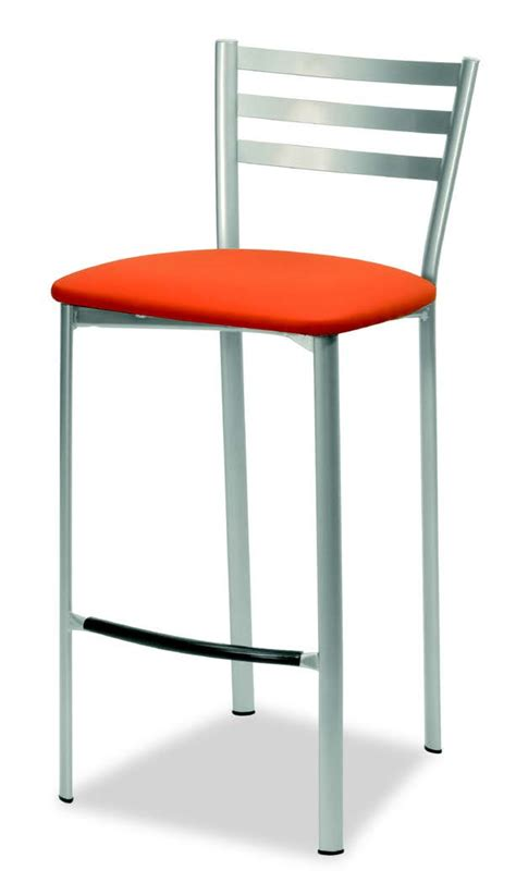 sgabelli acciaio sgabello in acciaio liv galimberti sedie e tavoli