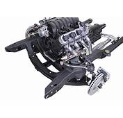 LS Engine Swap Kits For 1955 2003 Cars And Trucks  BRP