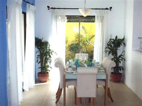 Dining Room Design In The Philippines Dining Room 3 Picture