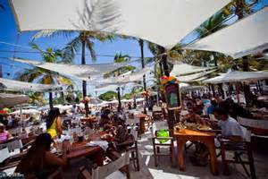top bars in south florida 171 cbs miami