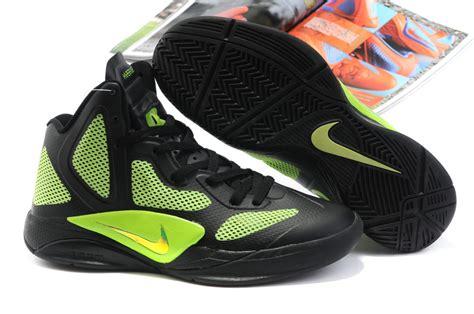 2011 nike basketball shoes nike zoom hyperfuse 2011 s basketball shoes sales