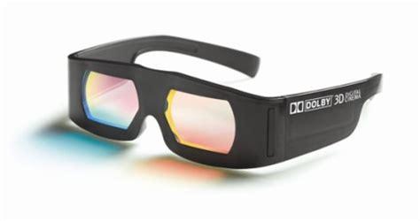 imagenes en 3d gafas de cine tipos de gafas 3d