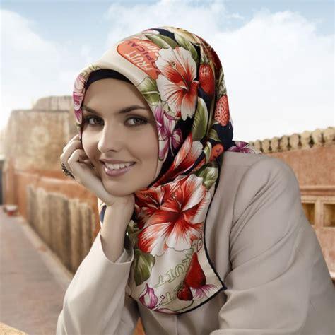 Jilbab Satin Printing Limited Edition Turki silk designs 2013 modern styles for