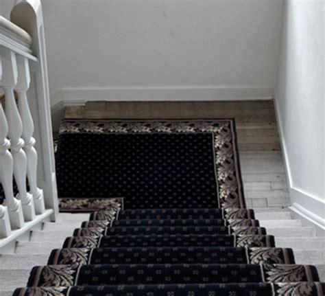 nieuwe trap haarlem traploper traproeden heemstede haarlem traplopers