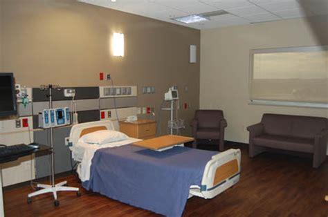 Fairfax Hospital Detox by Community Hospital Fairfax Inpatient Services
