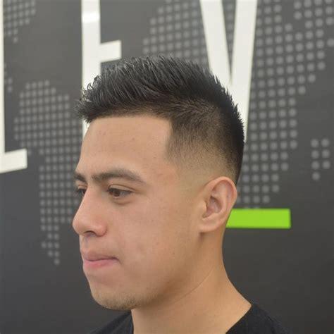 fresh cut hair 50 stunning s haircuts for thin hair styles that fit